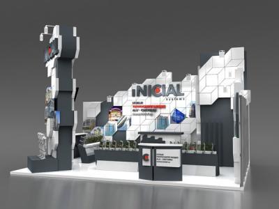 透视国外会展行业发展