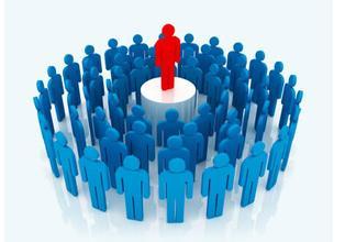 企业参展怎样获得预期的效果